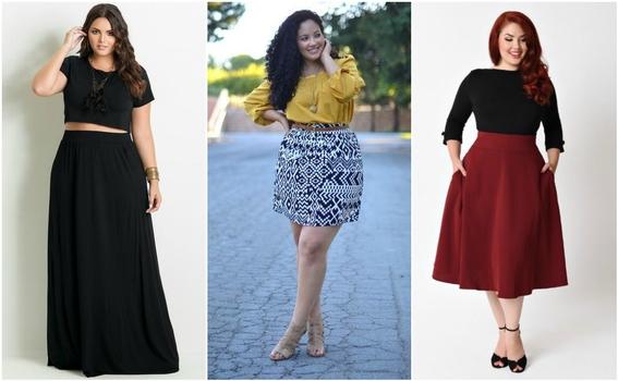 wardrobe essentials for curvy women 9