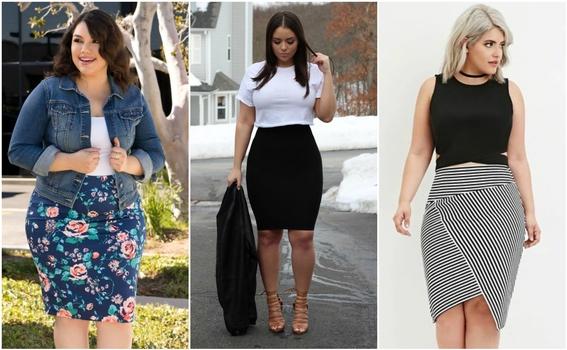 wardrobe essentials for curvy women 10