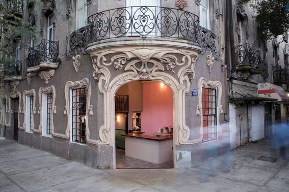 programa de actividades del corredor cultural roma condesa 1