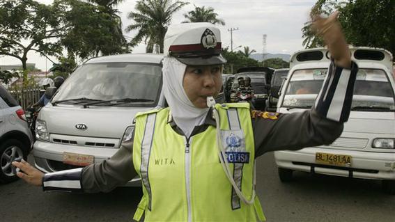 prueba de la virginidad a mujeres de indonesia 2