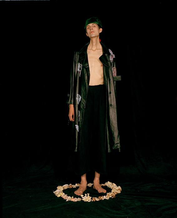 fotografias de ocultismo 4