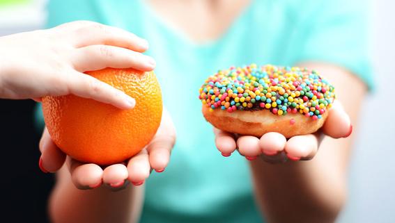 industria del azucar oculto informacion sobre sus consecuencias 2