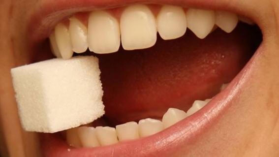 industria del azucar oculto informacion sobre sus consecuencias 1