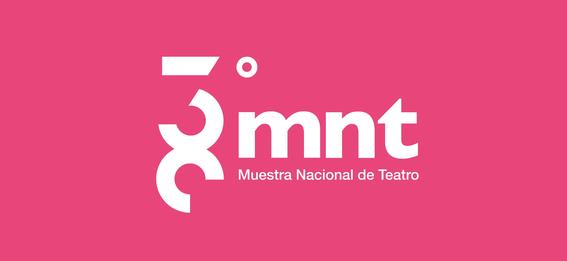 muestra nacional de teatro 2