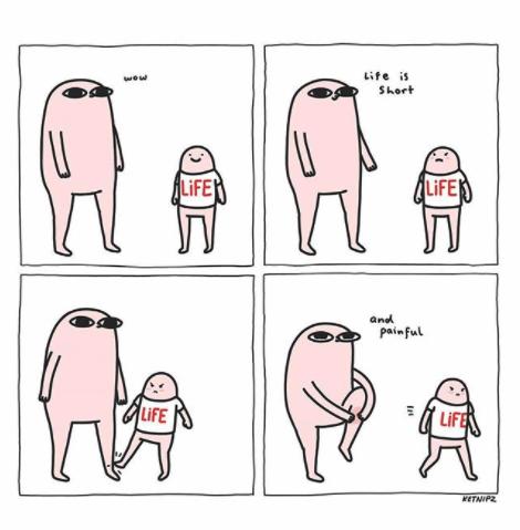 ilustraciones de harry hambley 7