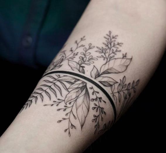 tatuajesparadefinirtupersonalidad 5