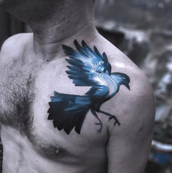 tatuajesparadefinirtupersonalidad 7