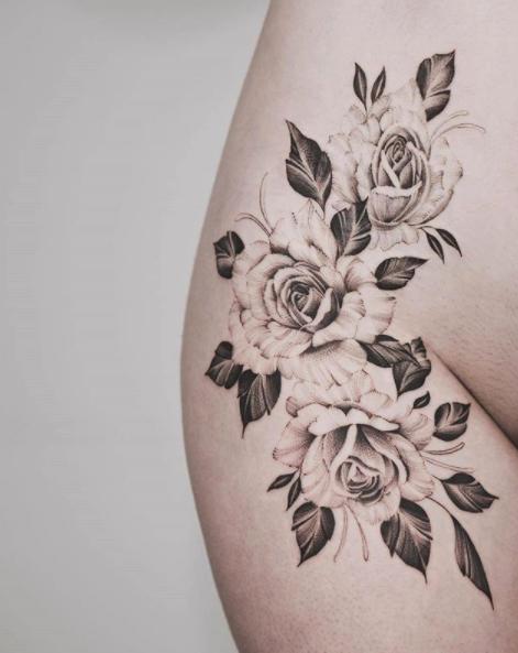 tatuajesparadefinirtupersonalidad 10
