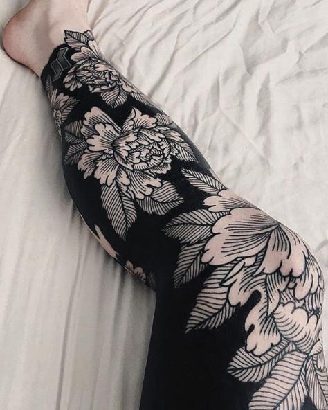 tatuajesparadefinirtupersonalidad 6