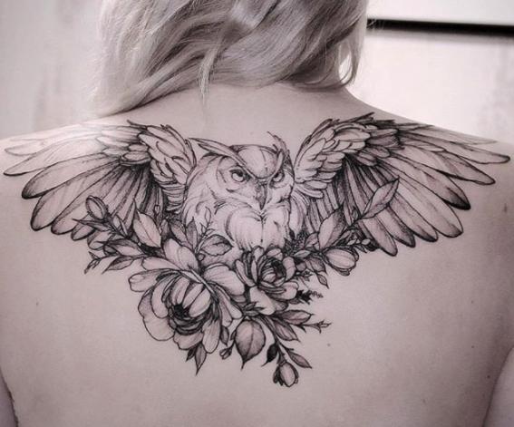 tatuajesparadefinirtupersonalidad 9