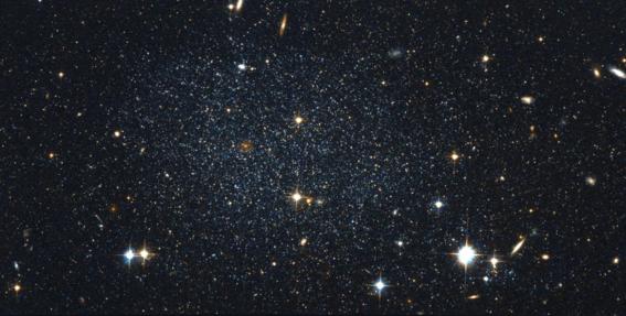 misterios del universo sin resolver 5