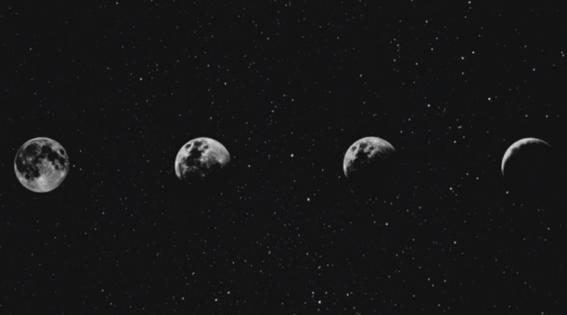 misterios del universo sin resolver 6