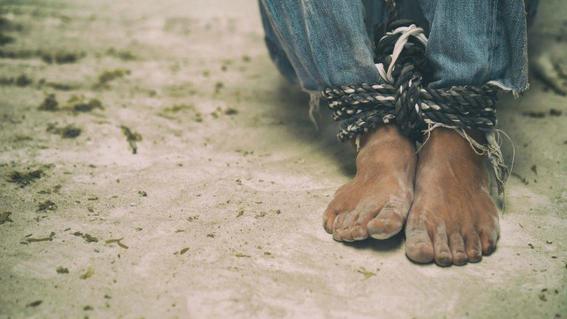 hombres victimas de trata de personas 2