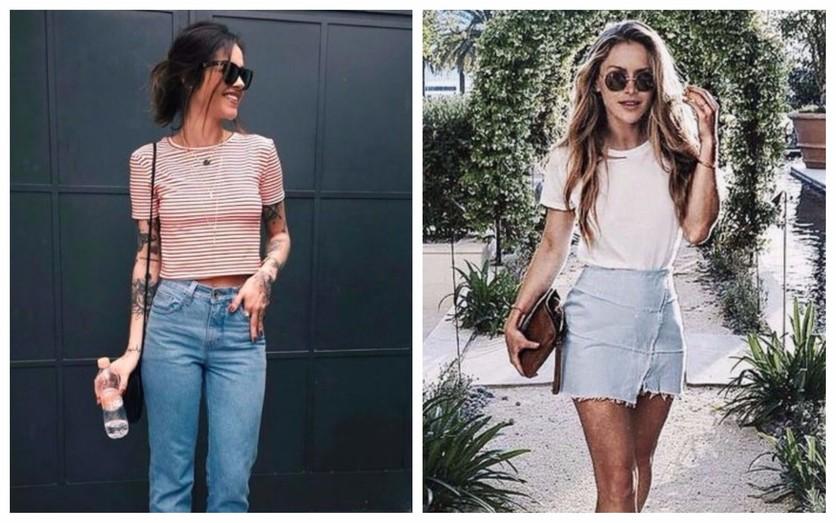 Cómo cambiar de look cada 6 meses sin gastar tanto 3