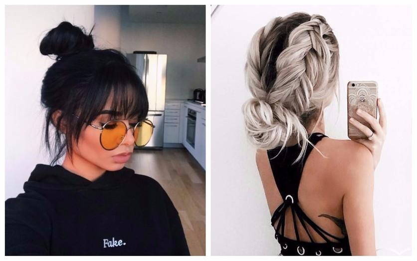 Cómo cambiar de look cada 6 meses sin gastar tanto 4