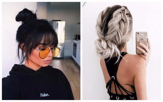como cambiar de look 5