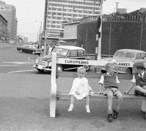 apartheid era pictures 1