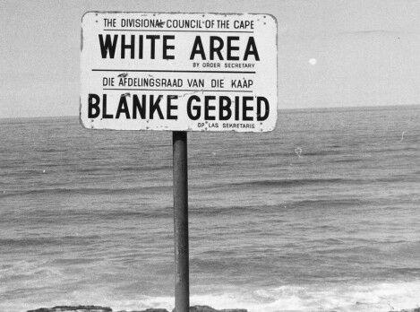 apartheid era pictures 3
