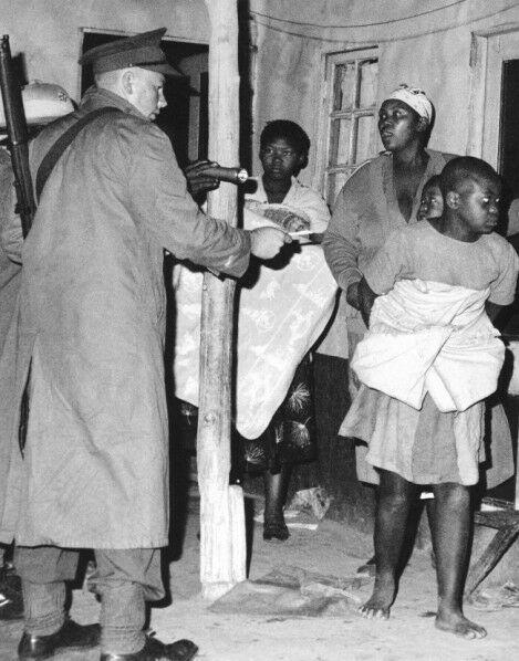 apartheid era pictures 5