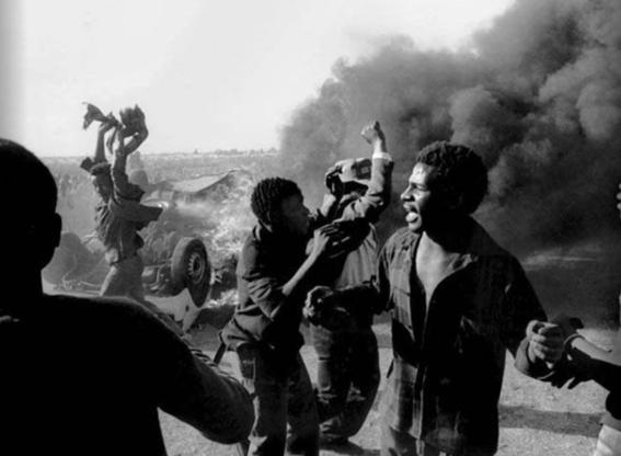 apartheid era pictures 10