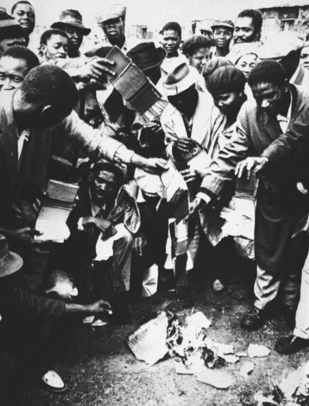 apartheid era pictures 13