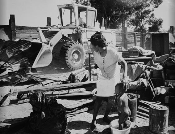 apartheid era pictures 17