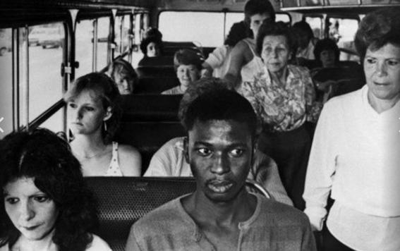 apartheid era pictures 14