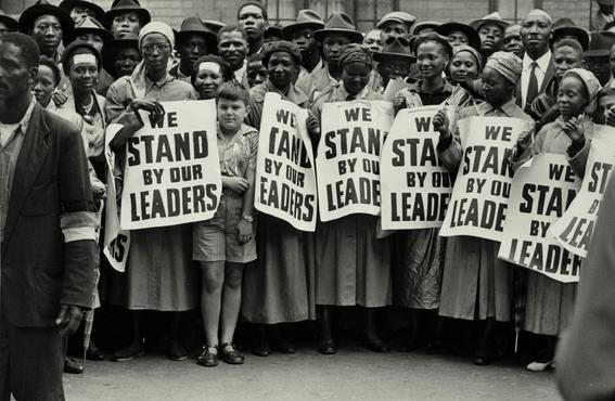 apartheid era pictures 12