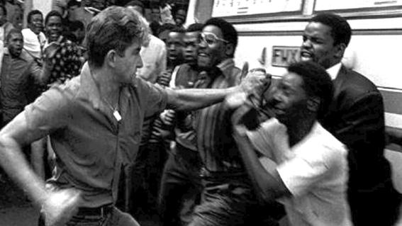 apartheid era pictures 9