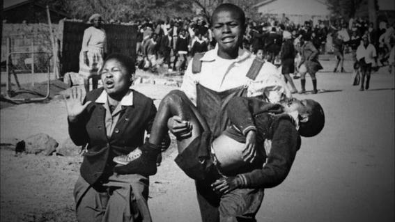 apartheid era pictures 16