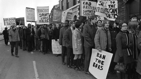 apartheid era pictures 6