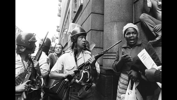 apartheid era pictures 4