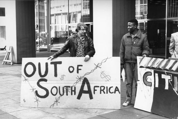 apartheid era pictures 2