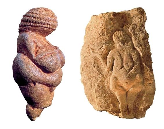 esculturas famosas 2