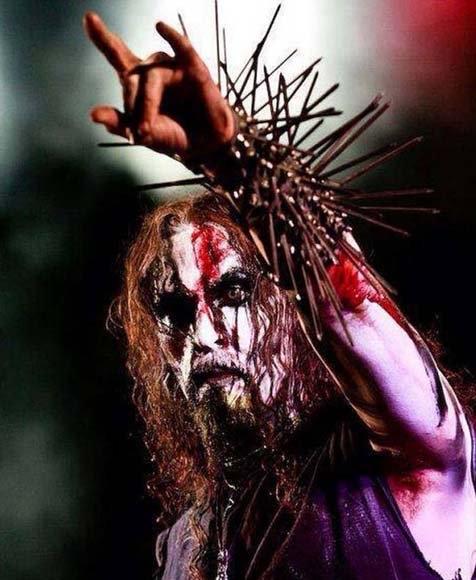 concierto de gorgoroth 1
