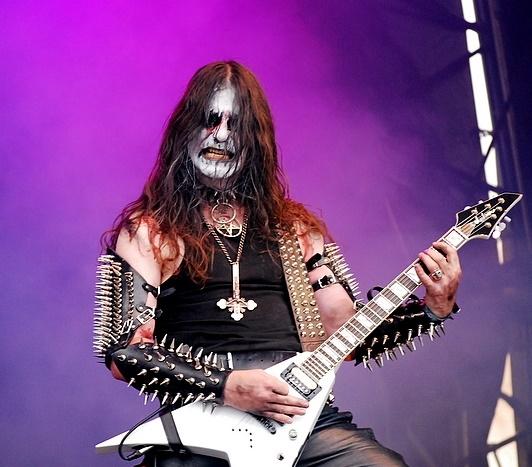concierto de gorgoroth 2
