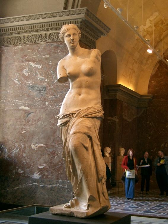 esculturas famosas 8