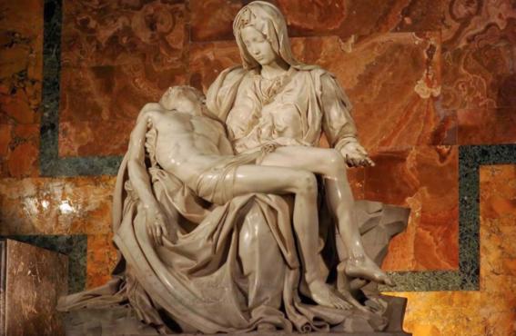 esculturas famosas 7