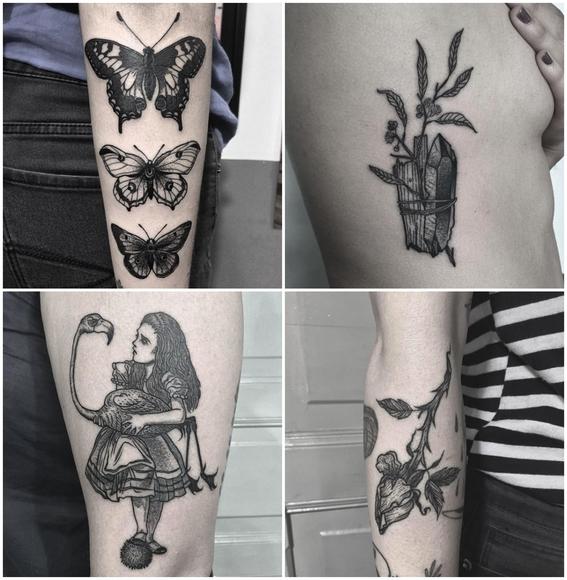 tatuajes de van priegonova 4
