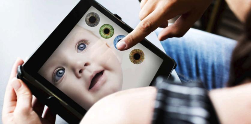 6 predicciones de cómo será el ser humano en los próximos 100 años 6
