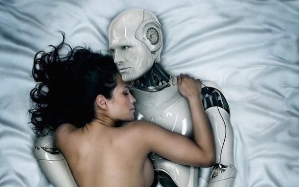 6 predicciones de cómo será el ser humano en los próximos 100 años 1