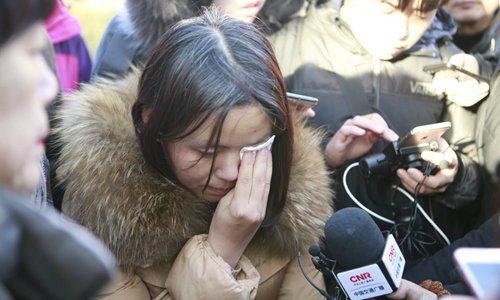 ninos de kinder en china fueron humillados con agujas y somniferos 1