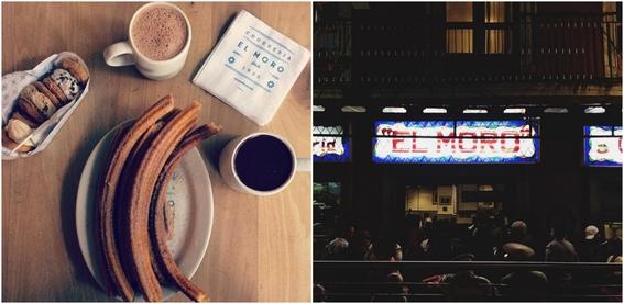 lugares para comer de madrugada 2