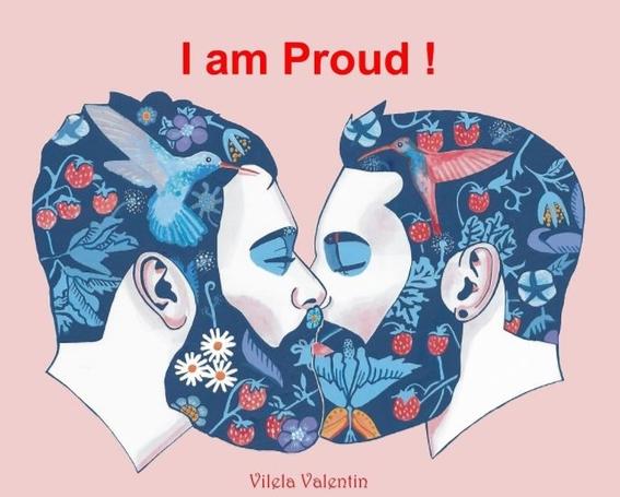 ilustraciones homoeroticas 5