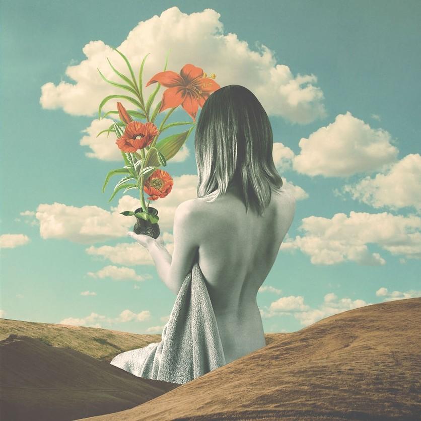 Poemas de Alfonsina Storni para las mujeres que están dispuestas a todo 4