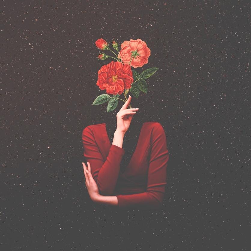 Poemas de Alfonsina Storni para las mujeres que están dispuestas a todo 5