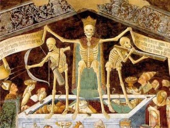 muertos vivientes edad media 3