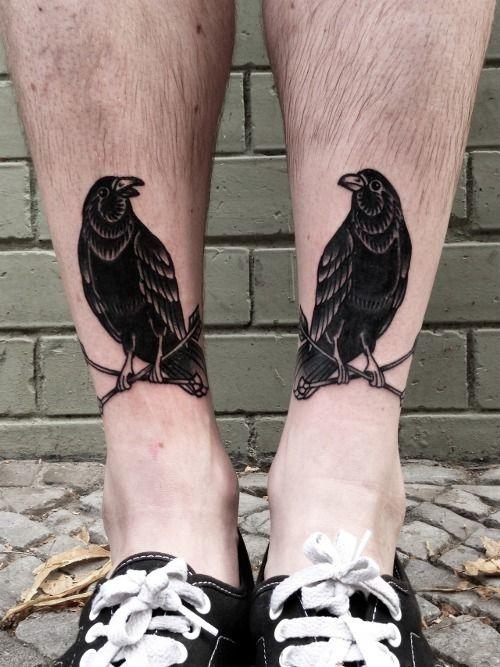 unique tattoo 6
