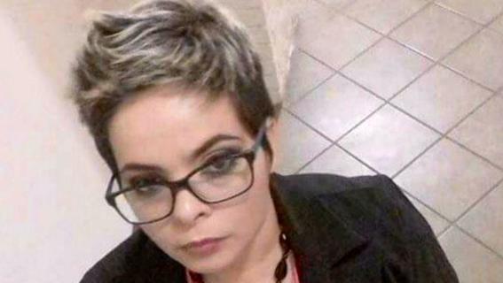 feminicidio de chofer de uber alma rosa trillo 1