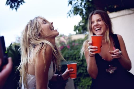 tipos de alcohol 2